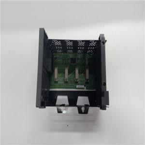 In Stock whole sales Controller Module A-B 1771-OBD