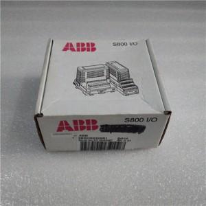In Stock whole sales PLC Module Prices ABB CI858K01