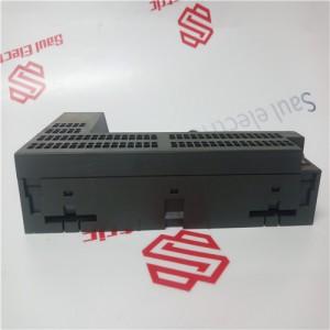 EMERSON 1C31129G03 New AUTOMATION Controller MODULE DCS PLC Module