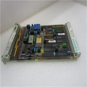 Plc Digital Input SMP-E23-A10