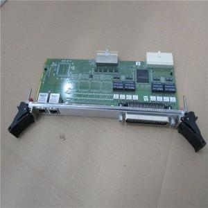 In Stock whole sales Controller Module NaturalMicroSystemsNMS-CG6500C 8E18T1
