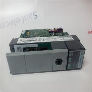 GE IS220UCSAH1A New AUTOMATION Controller MODULE DCS PLC Module