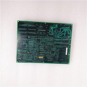 PLC DS215DMCBG1AZZ03A Hydraulic System
