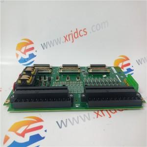 GE IS200TPR0S1CBB  MICROPROCESSOR New AUTOMATION Controller MODULE DCS PLC Module