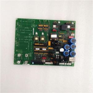 PLC Module GE IC693CPU313