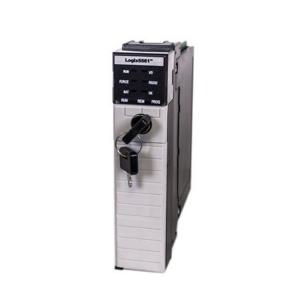 1752-L24BBB In stock brand new original PLC Module Price