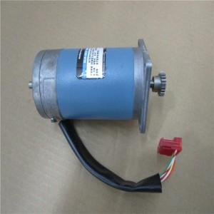 Plc Control Systems SLO-SYN-M063-LE-507E