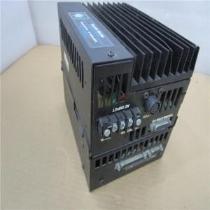 Plc Auto Systems Analog Output Module SLO-SYN-3180-EPI