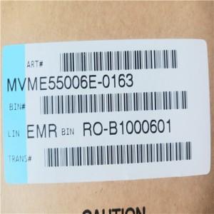 GE IS200RCSAG1ABB AUTOMATION Controller MODULE DCS PLC Module