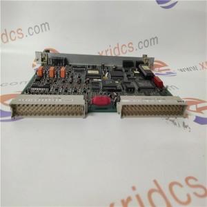 Fanuc 44A719343-101R03 New AUTOMATION Controller MODULE DCS PLC Module