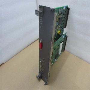 In Stock whole sales Controller Module YOKOGAWA-CP345