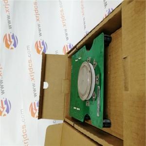 DSPC172 In stock brand new original PLC Module Price