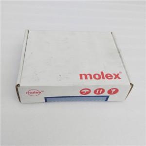 Plc Digital Input Module SST-PB3-CLX-RLL