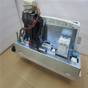 Plc Control Systems MAGNETEK-HP4-1D-T-S1139