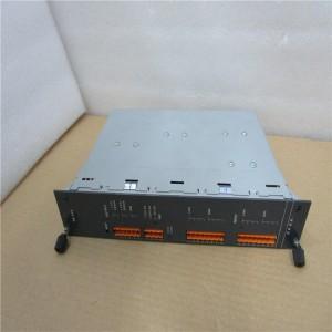 Plc Control Systems KEBA-PS244