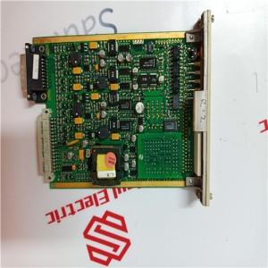 ABB YPG110E/YT204001-FD1 YPH105E/YT204001-FC1 Automatic Controller MODULE DCS PLC PLC