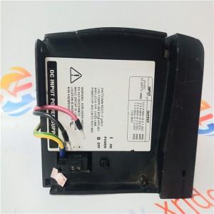 Honeywell TK-FTEB01 MICROPROCESSOR New AUTOMATION Controller MODULE DCS PLC Module