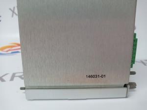 Low price of  140DDI85300 SCHNEIDER high performance