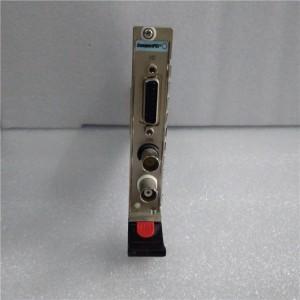 In Stock whole sales Controller Module AIO28811