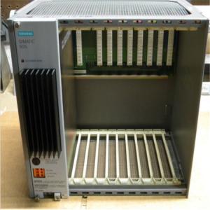6DD1683-0BC5 In stock brand new original PLC Module Price