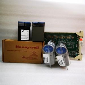 Rockwell 100K 480V AC RC Surge Supp 100KFSC280