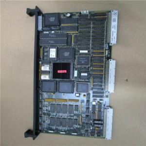 Plc Auto Systems VALMET-A413045