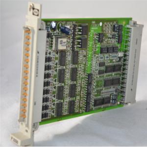 SC200S In stock brand new original PLC Module Price