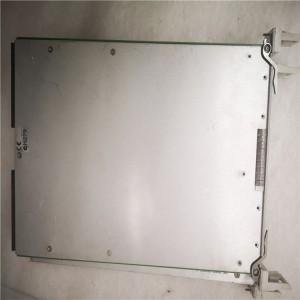 Display Plc With Interrogated Hmi HP E1460A