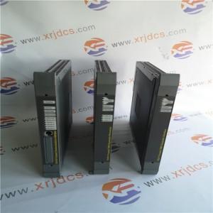 ABB  3BHE009017R0101 brand new original PLC Module Price