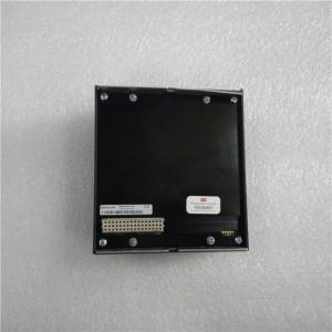 PLC control system spare parts AB 0001444-00 MX213