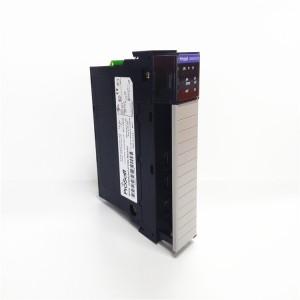 MVI56-MCM Plc Q Cpu Module Q Series
