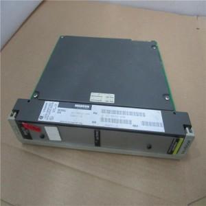 In Stock whole sales Controller Module YOKOGAWA-NP53C