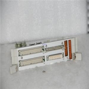 Cpu Module SIEMENS 505-7101