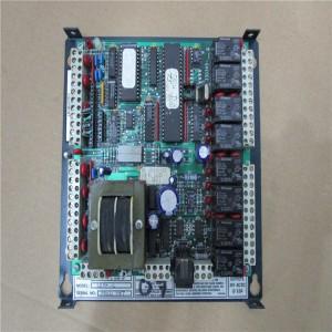 Plc Control Systems CSI-7270-C