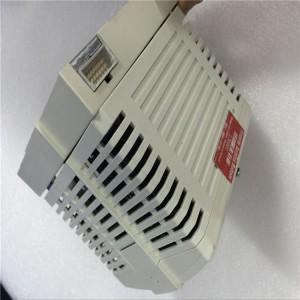 Plc Control Systems PM864A