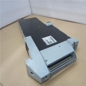 Plc Control Systems FOXBORO-CP40B