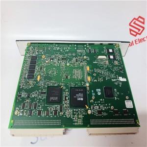 PR6424/010-100  AUTOMATION Controller MODULE DCS PLC Module