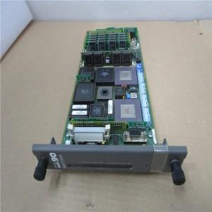 Plc Auto Systems BAILEY INICT03A