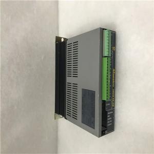 DCS EX-V05 Converter Power Board