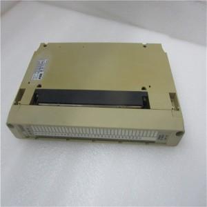 Plc Digital Input ABB 07EB62
