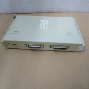 Plc Control Systems YASKAWA-JACP-317802