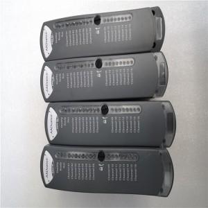 ICS TRIPLEX T9402 Digital input module, 24Vdc, 16 channel, isolated