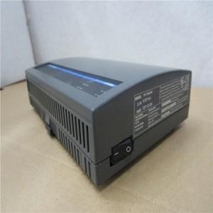 [PLC Module ANDOVER-PS120240
