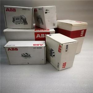 In Stock CPU Processor ABB 100-KFSC480