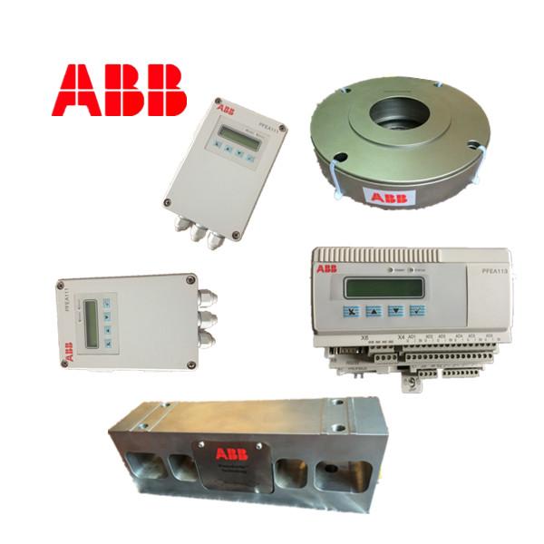 In Stock whole sales PLC Module Prices REXROTH CSB01.1N-AN-ENS-NNN-NN-S-NN-FW Featured Image