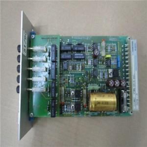Plc Control Systems REXROTH-VT3006S35R1