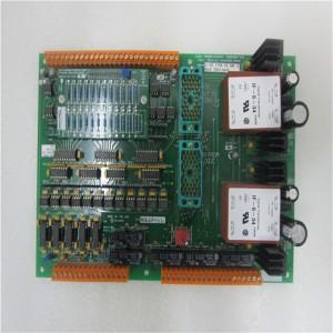 Plc Digital Input ajax u-02-1743-05