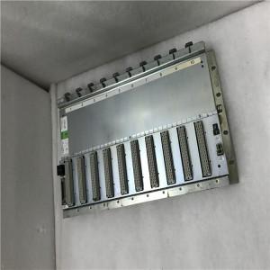 Plc Control Systems ABB RF615