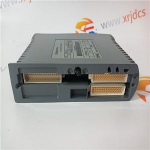 ICS T9402 MICROPROCESSOR New AUTOMATION Controller MODULE DCS PLC Module