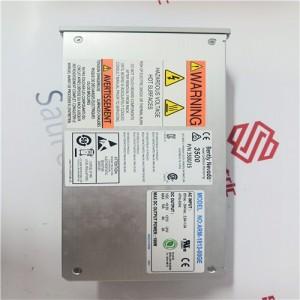 ICS T8461 trusted  AUTOMATION Controller MODULE DCS PLC Module